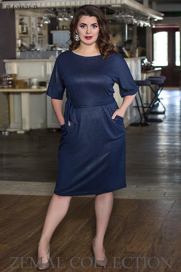 Платье PL4-349.23 купить на сайте производителя