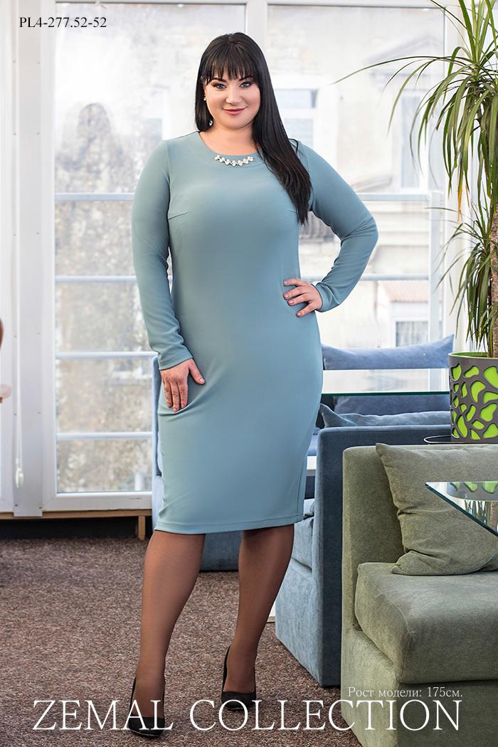 Платье PL4-277.52 купить на сайте производителя