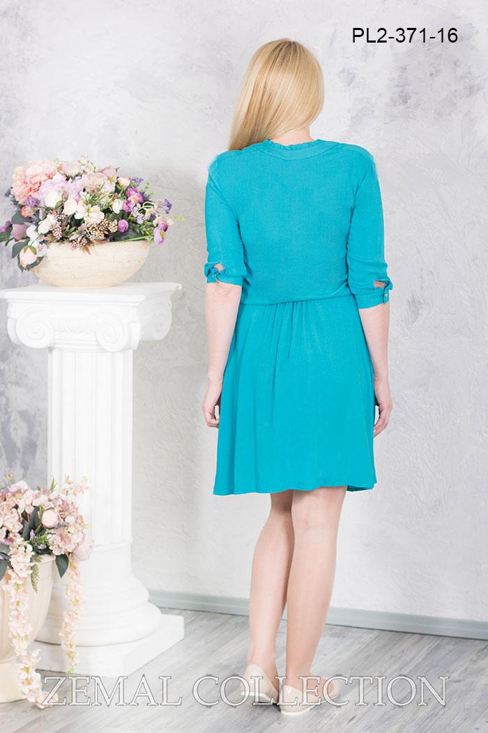 Сукня pl2-371 купить на сайте производителя