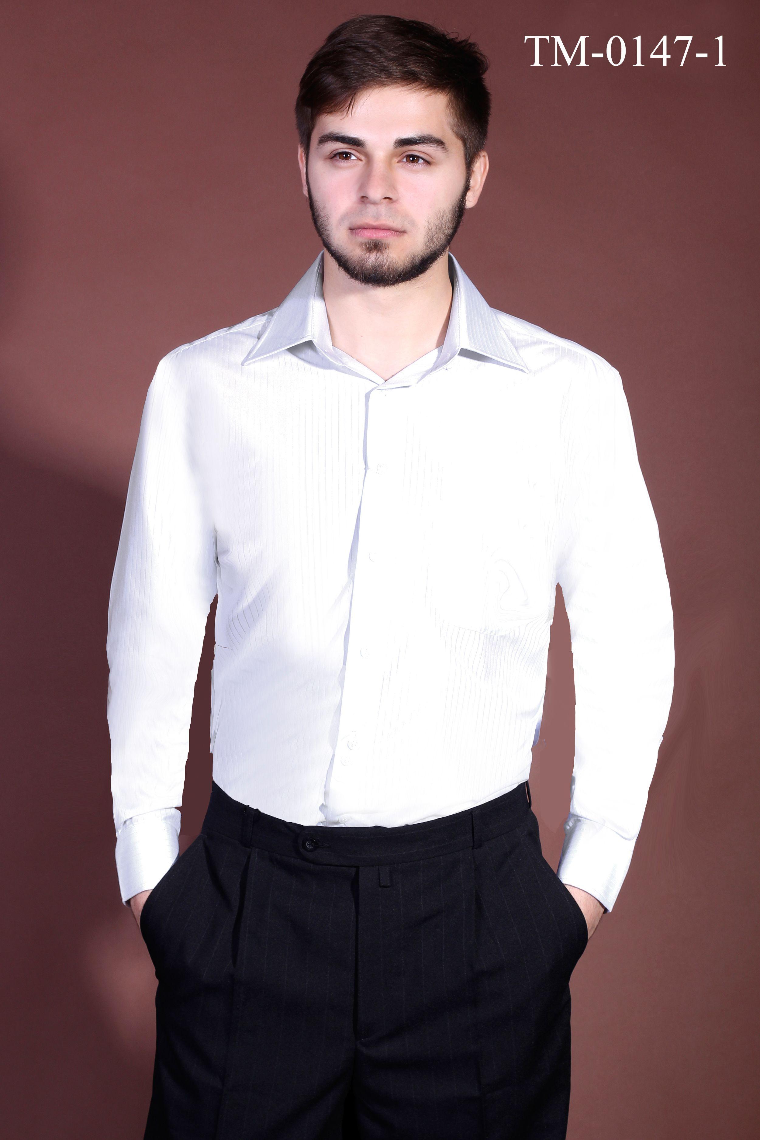 Рубашка TM-0147 купить на сайте производителя