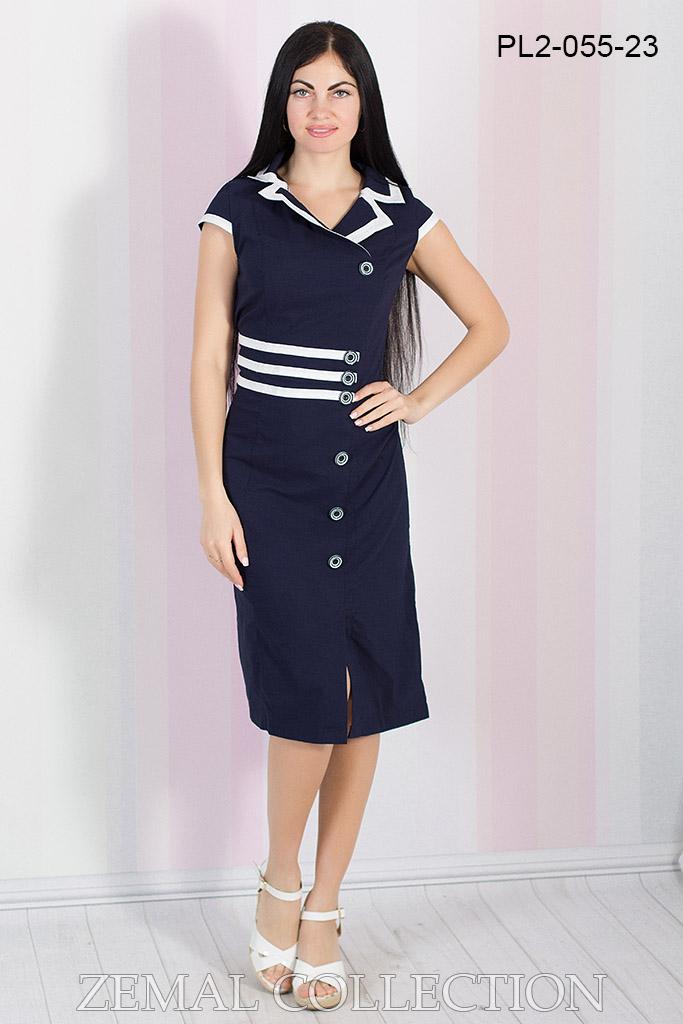 Платье PL2-055 купить на сайте производителя