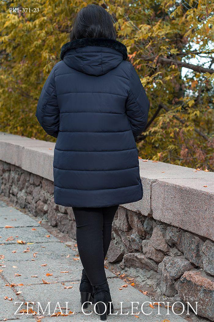 Куртка PK1-371 купить на сайте производителя