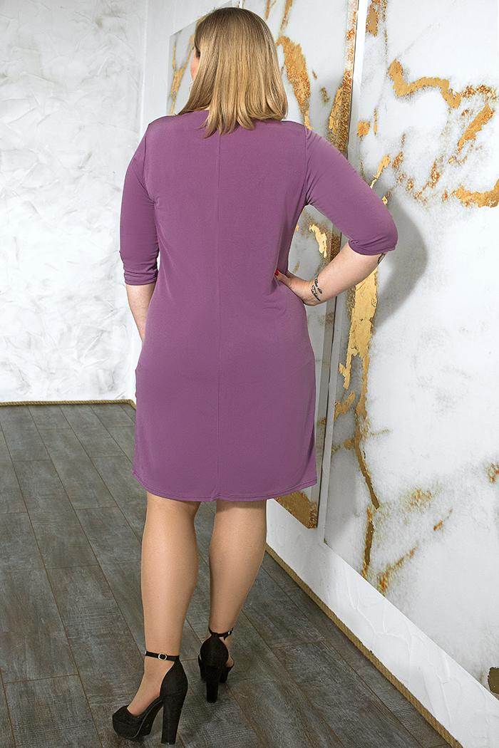 Платье PL4-312.35 купить на сайте производителя