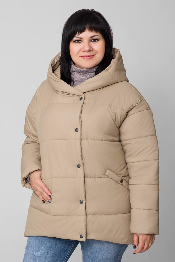 Куртка PK1-388 купить на сайте производителя