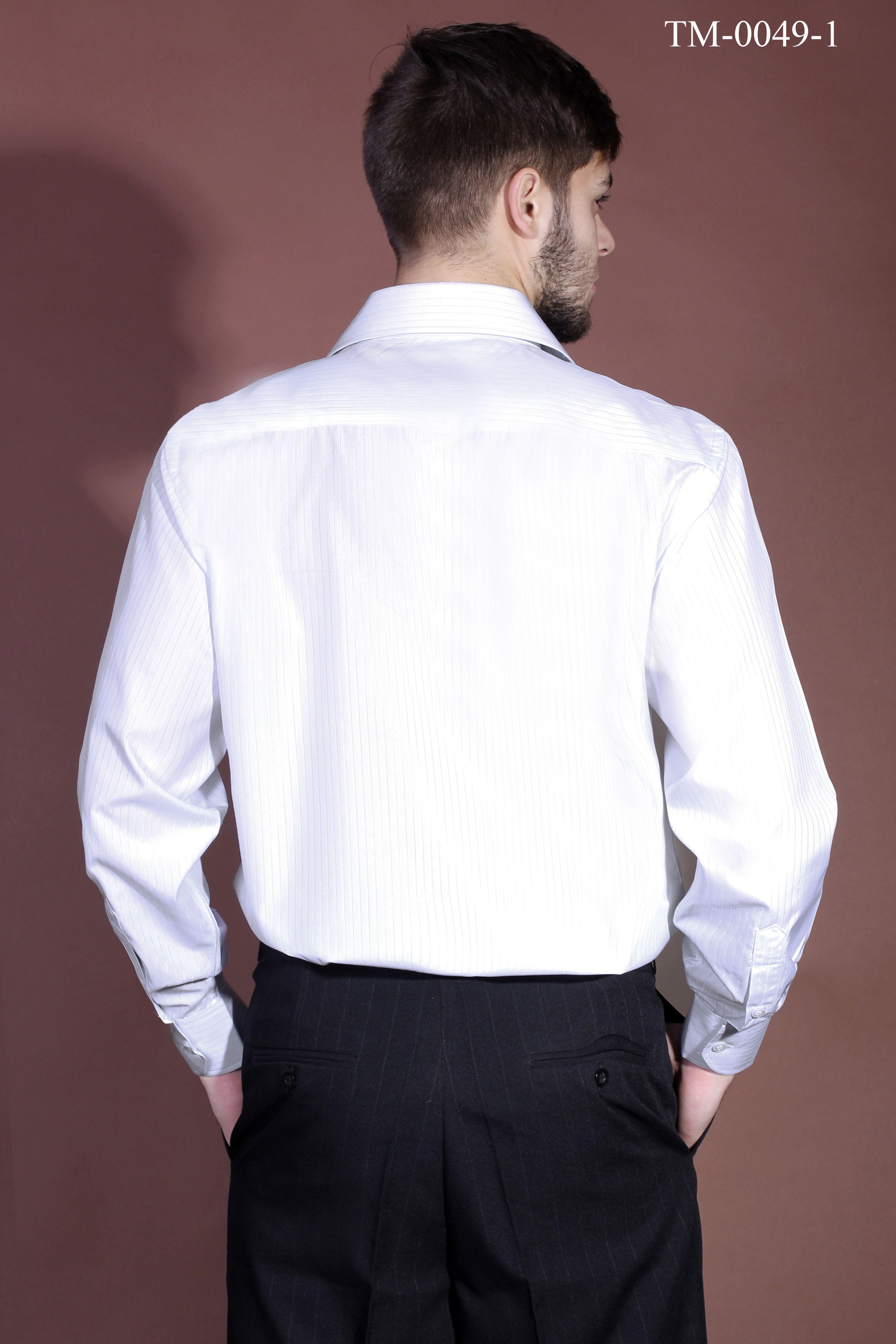 Рубашка TM-0049 купить на сайте производителя