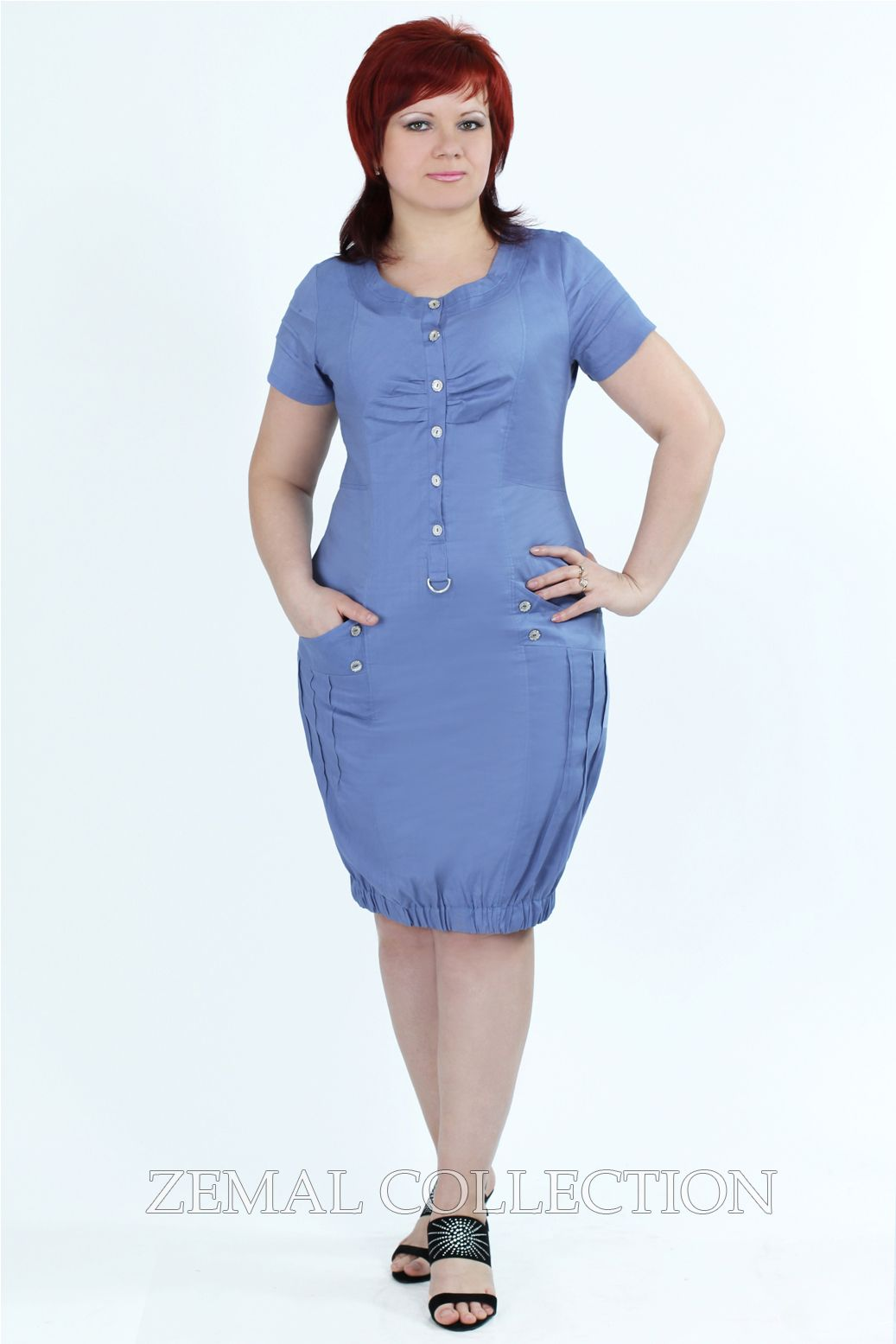 Платье PL1-499 купить на сайте производителя