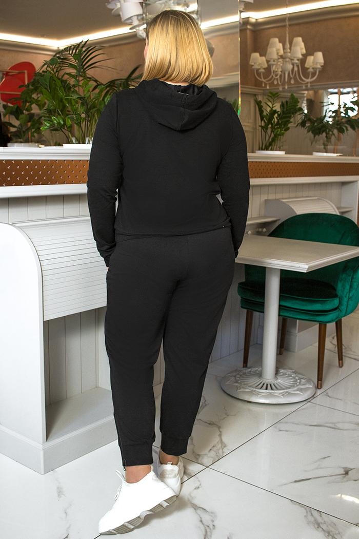 Спорт.брюки PP1-301.02 купить на сайте производителя