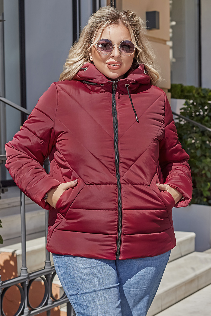 Куртка PK1-380.32 купить на сайте производителя
