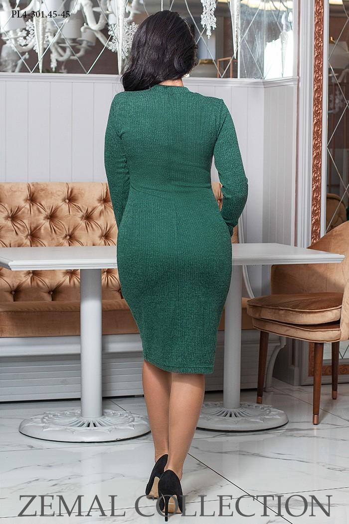Платье PL4-301.45 купить на сайте производителя