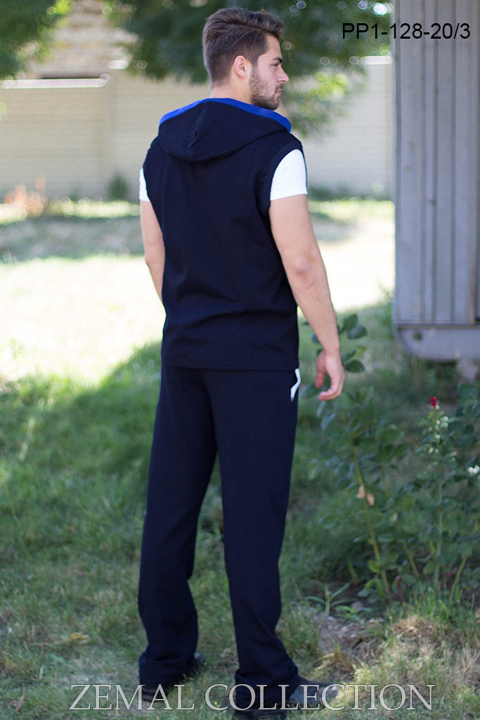 Спорт.костюм PP1-128 купить на сайте производителя