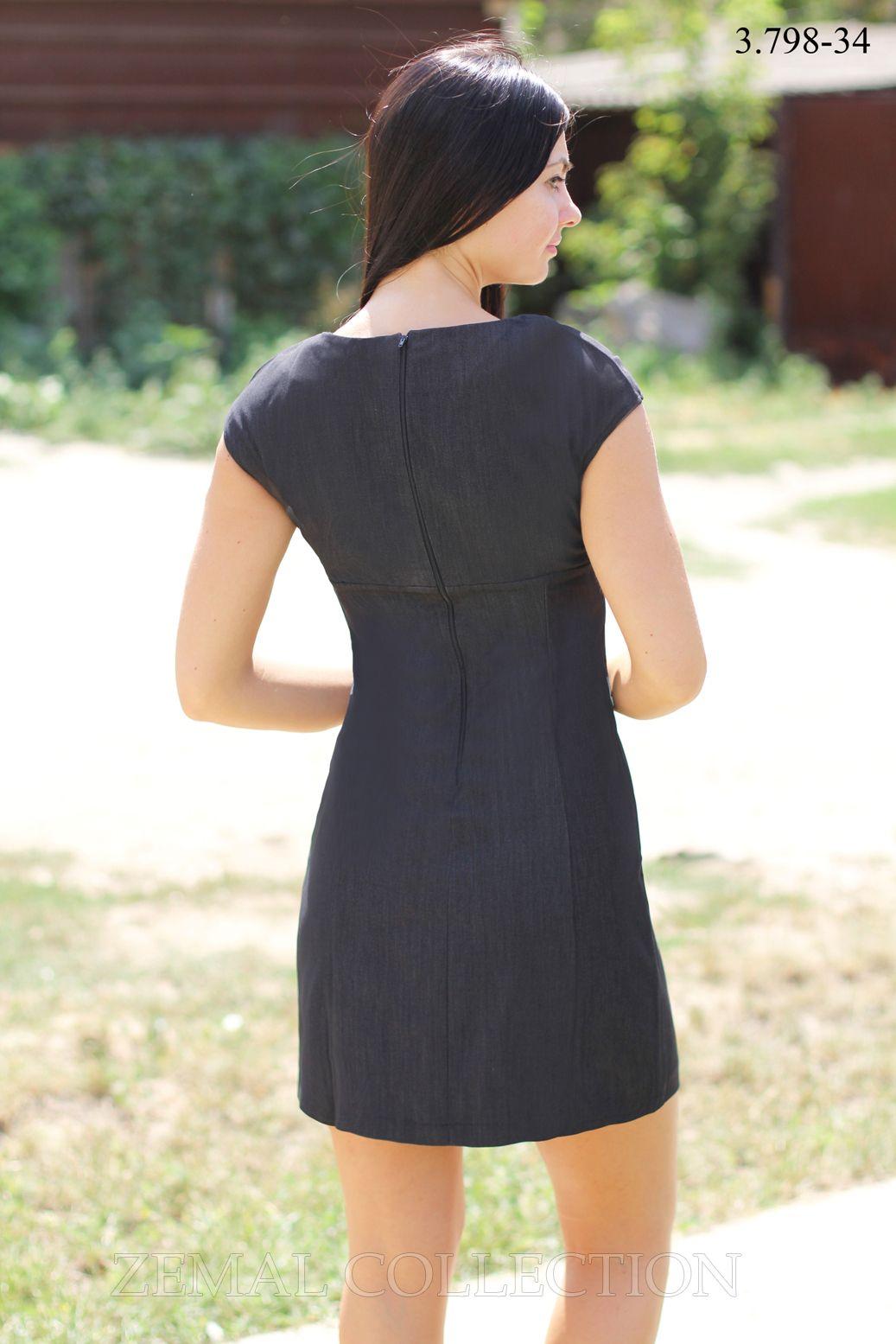 Сукня 3.798 купить на сайте производителя