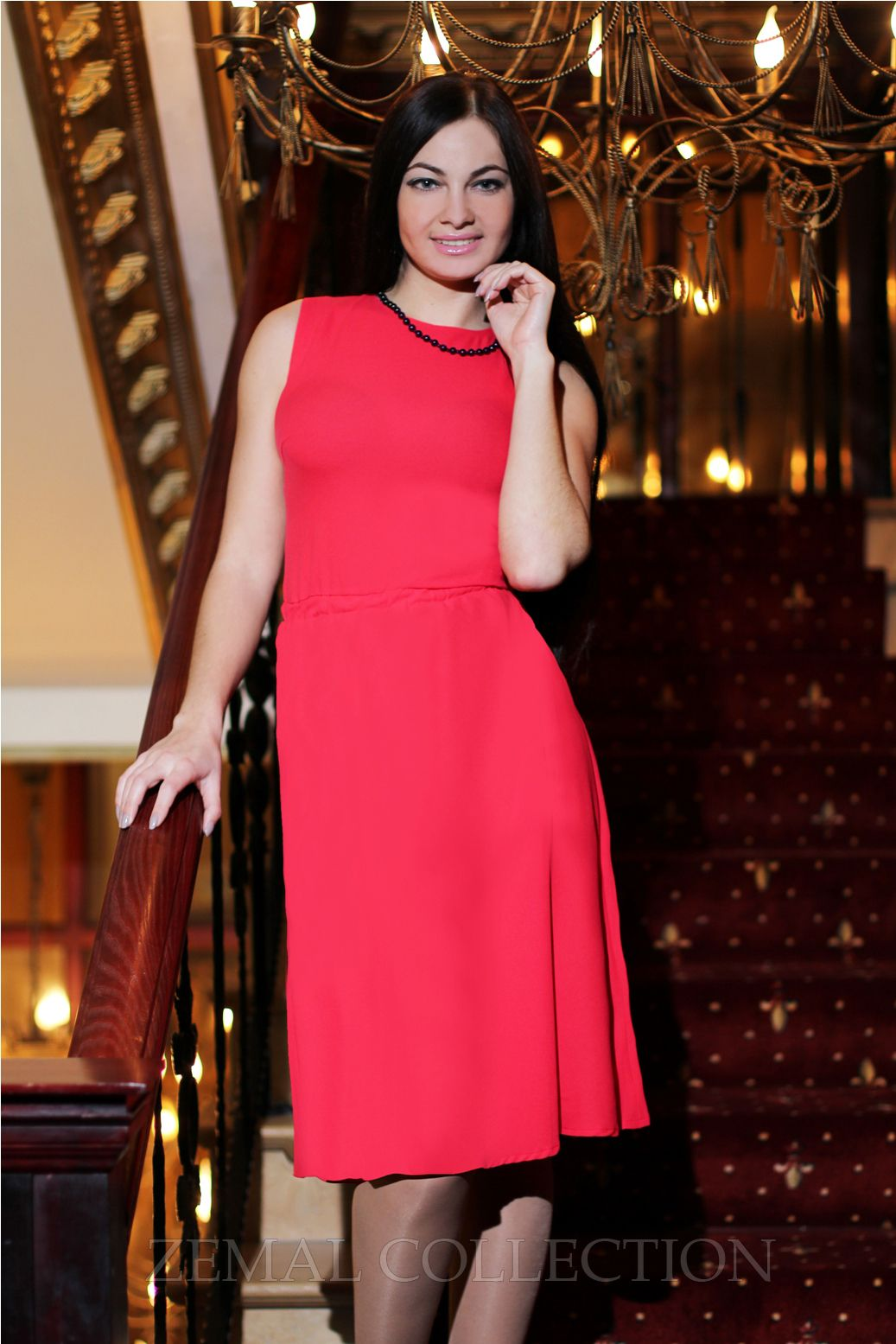 Сукня pl1-797 купить на сайте производителя