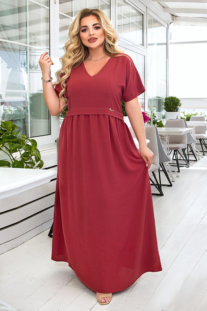 Платье PL4-584.09 купить на сайте производителя