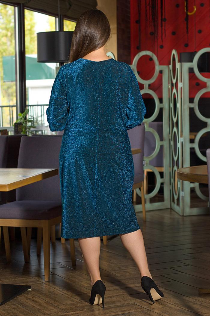 Платье PL4-500.24 купить на сайте производителя