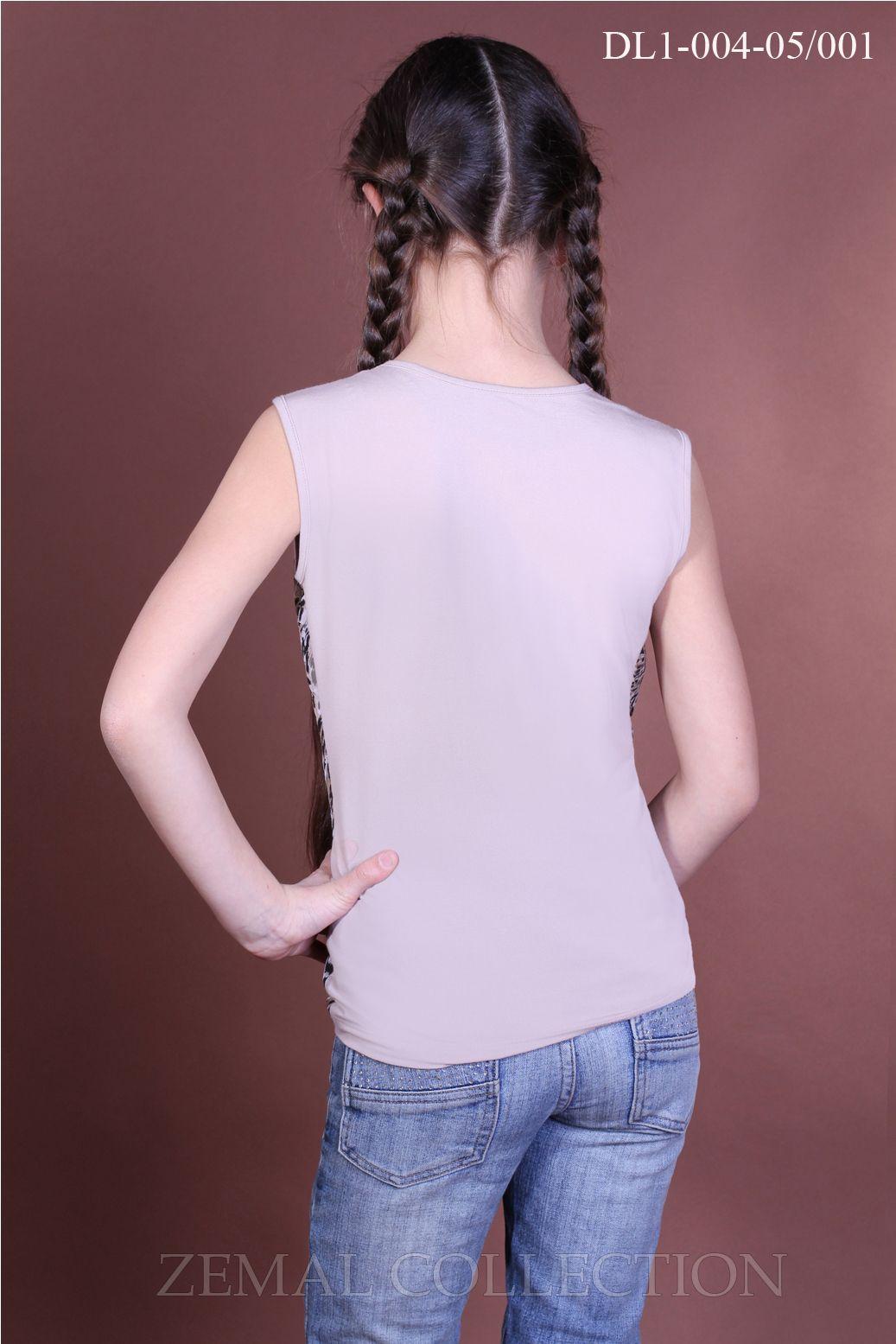 Блузка dl1-004 купить на сайте производителя