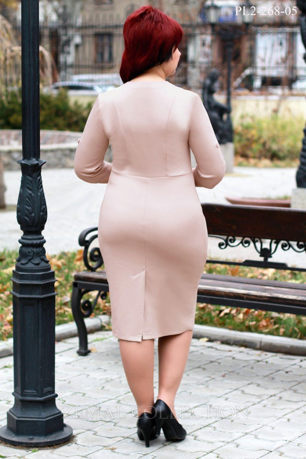 Платье PL2-268 купить на сайте производителя