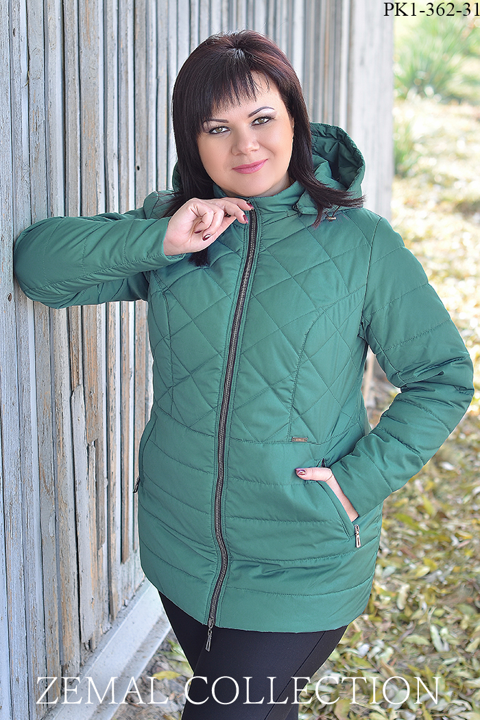 Куртка PK1-362 купить на сайте производителя