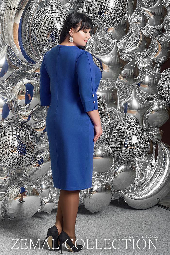 Платье PL4-231.24 купить на сайте производителя