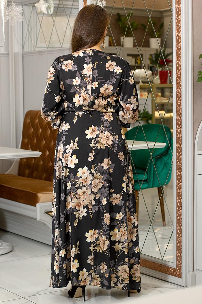 Платье PL4-472.72 купить на сайте производителя