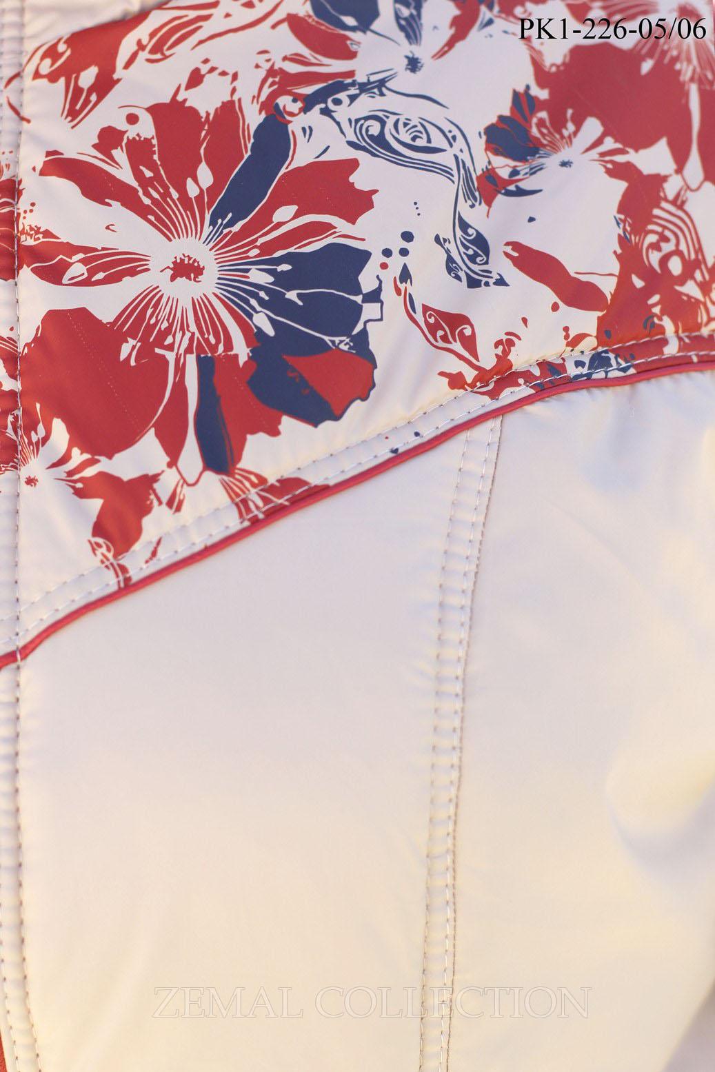 Куртка PK1-226 купить на сайте производителя