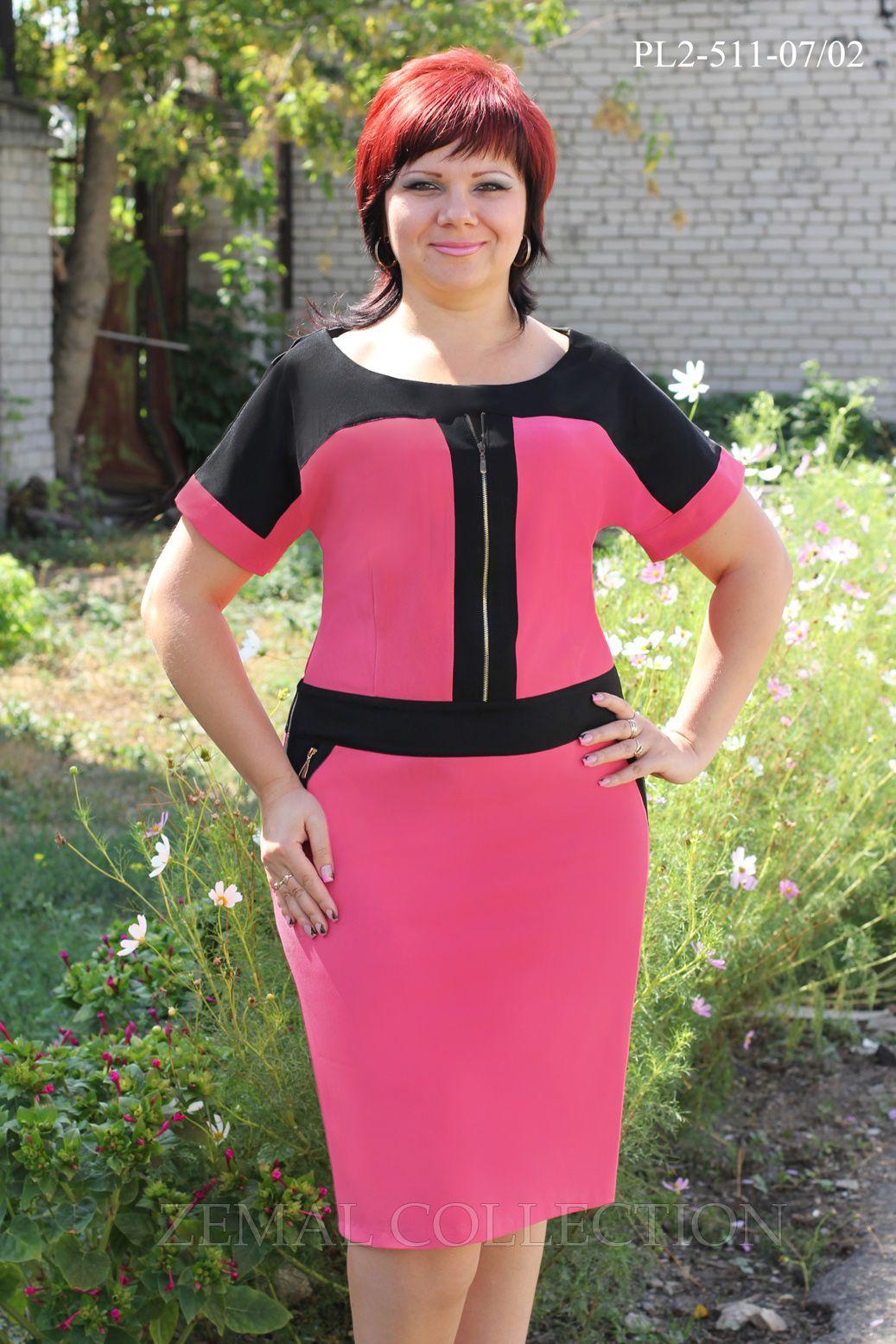 Платье PL2-511 купить на сайте производителя