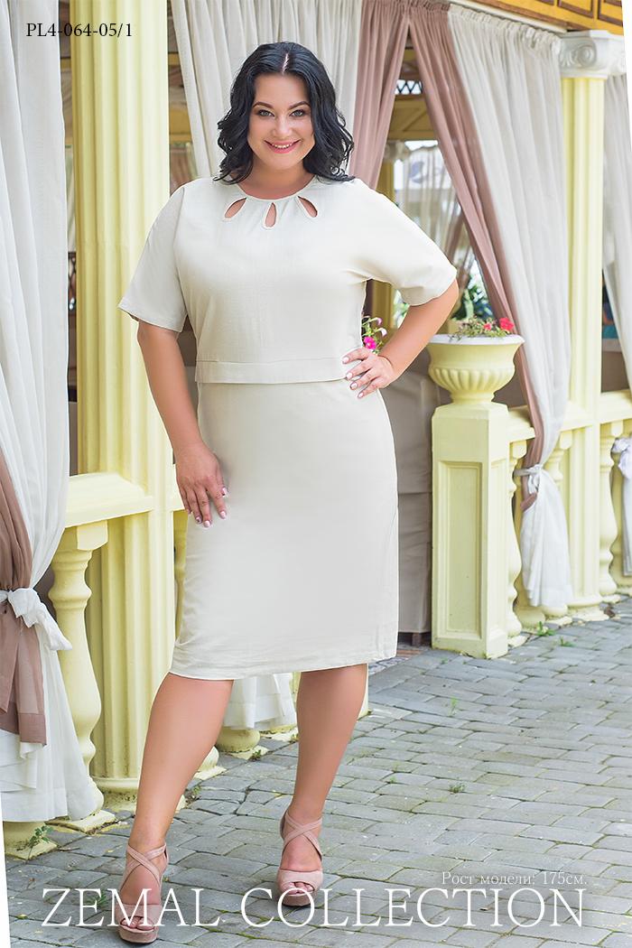 Платье PL4-064 купить на сайте производителя