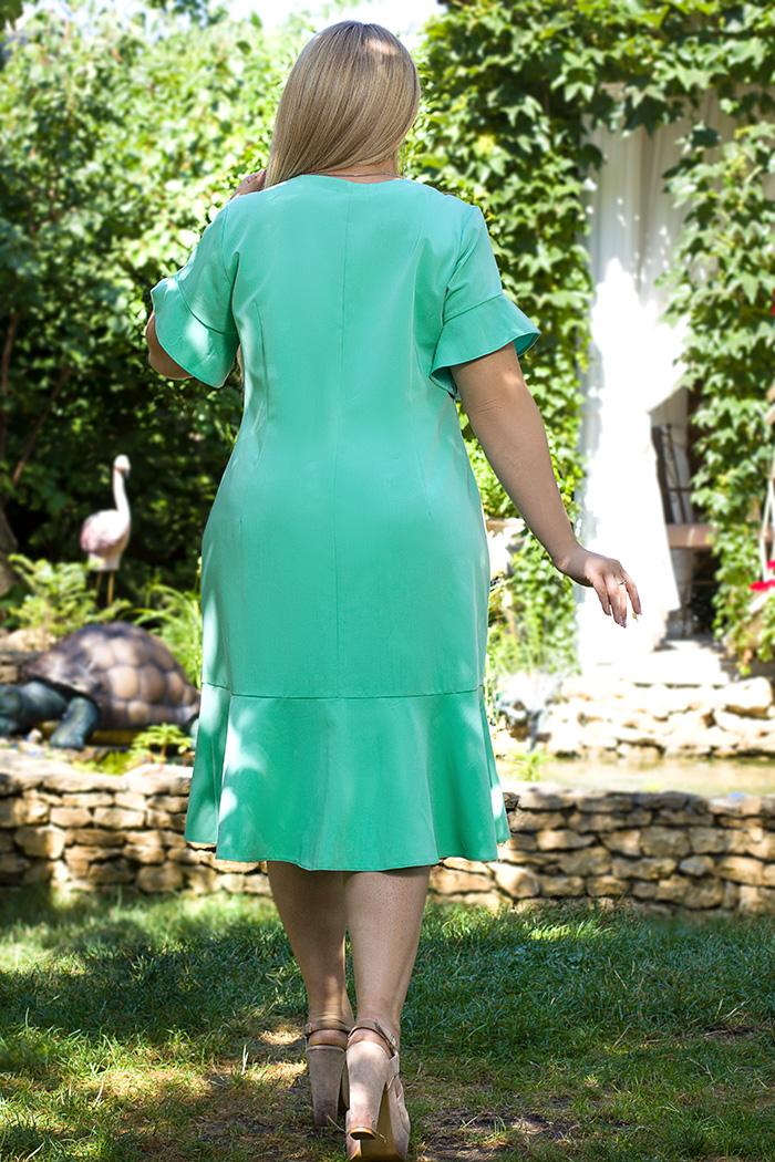 Платье PL4-390.33 купить на сайте производителя