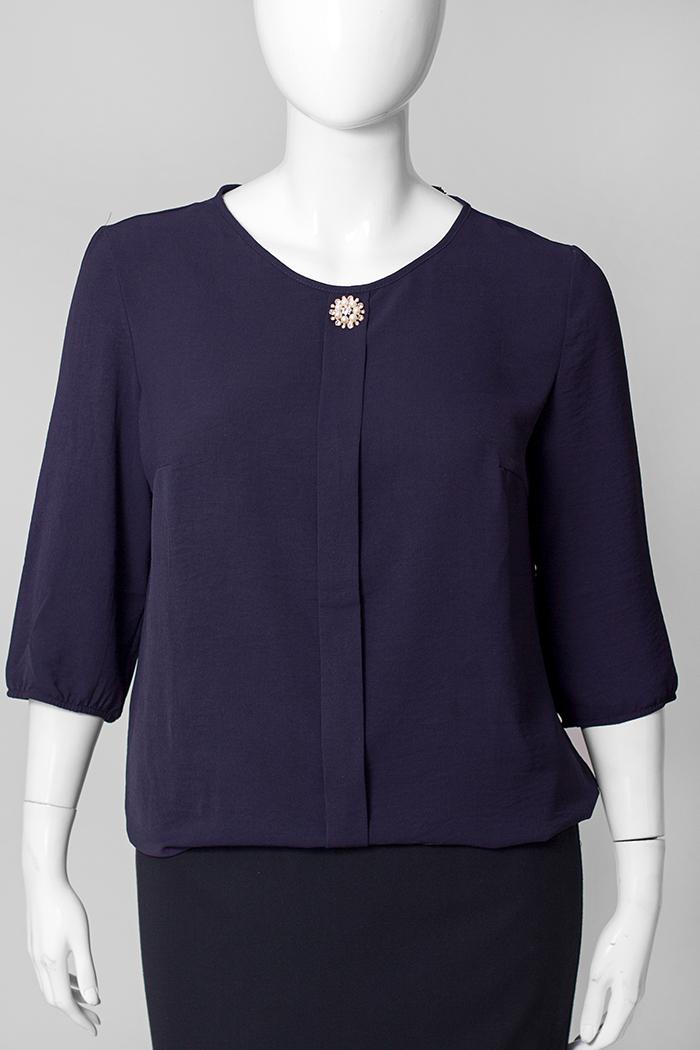 Блуза PL4-565.2 купить на сайте производителя