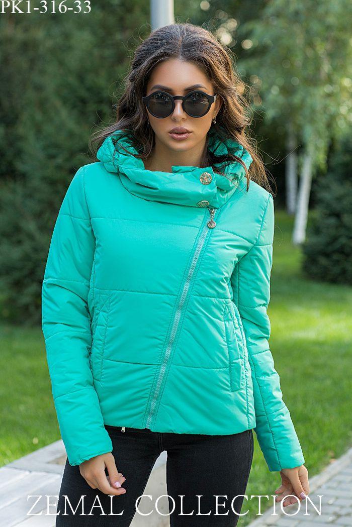 Куртка PK1-316 купить на сайте производителя
