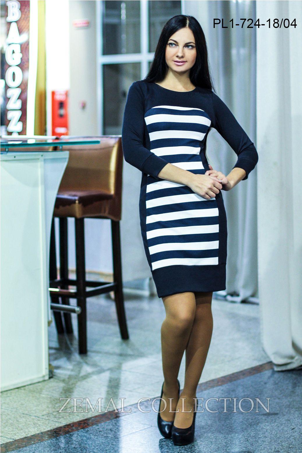 Сукня pl1-724 купить на сайте производителя