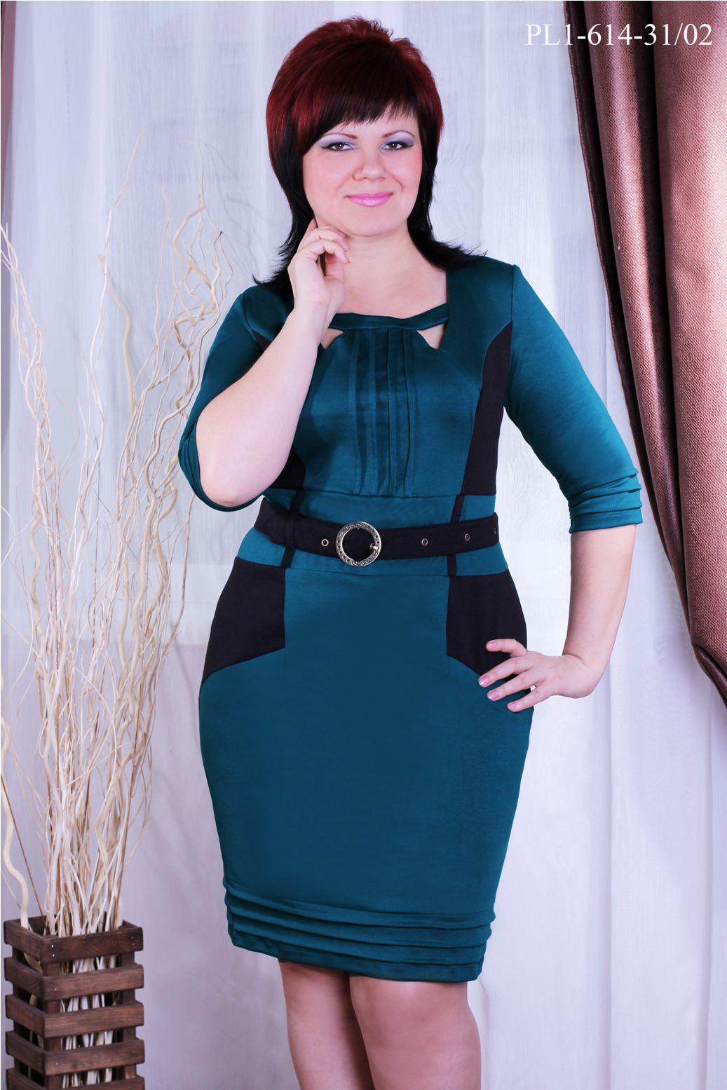 Сукня pl1-614 купить на сайте производителя