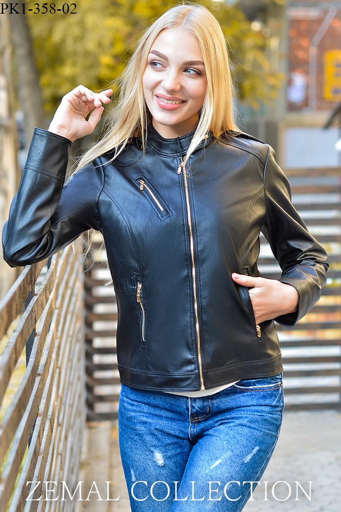 Куртка PK1-358 купить на сайте производителя
