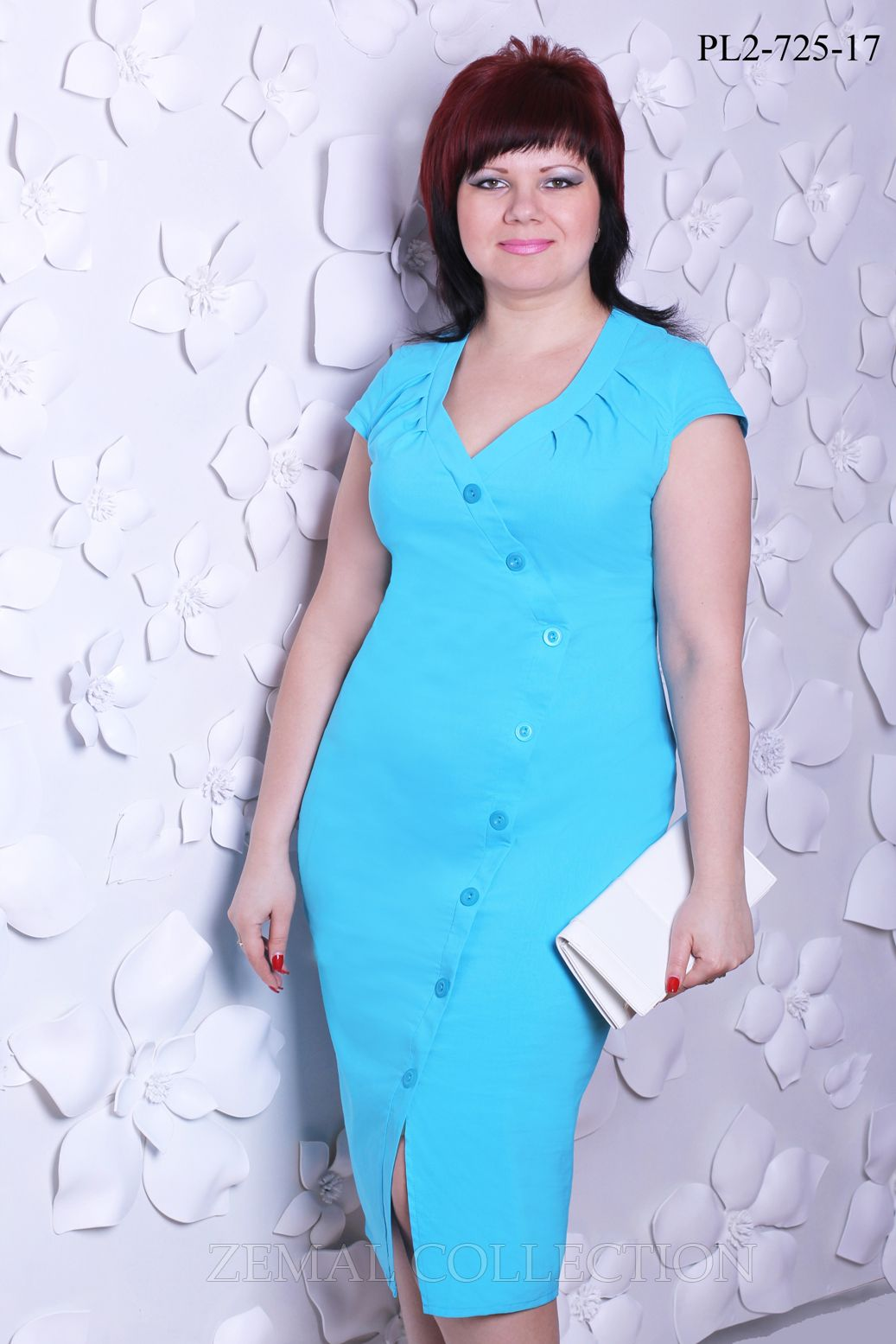Сукня pl2-725 купить на сайте производителя