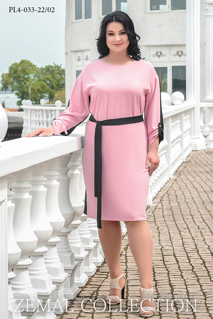 Платье PL4-033 купить на сайте производителя