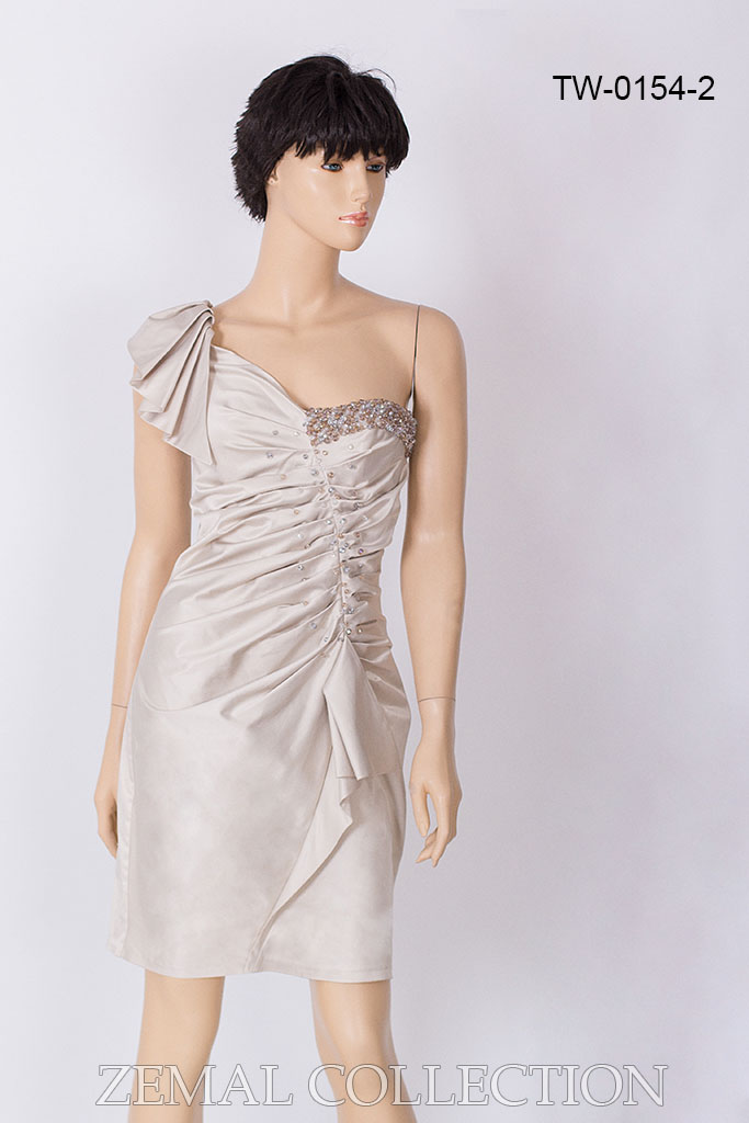 Платье TW-0154 купить на сайте производителя