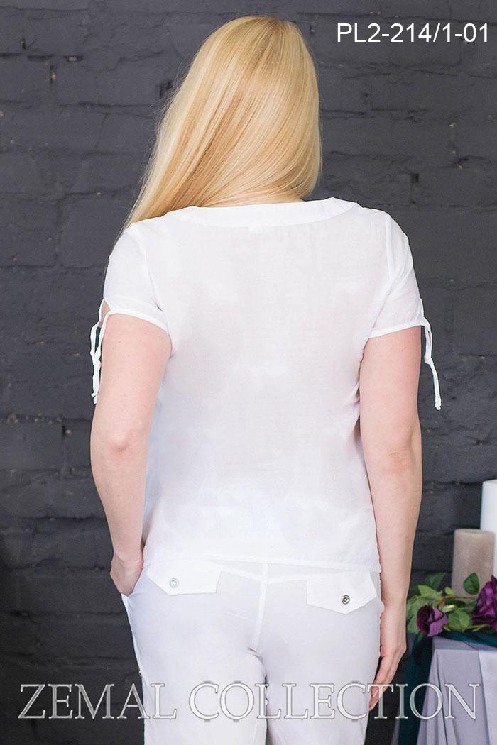Блузка pl2-214.1 купить на сайте производителя