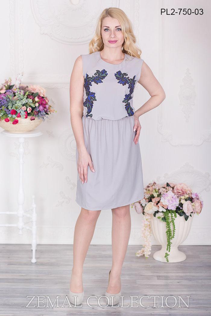 Сукня pl2-750 купить на сайте производителя
