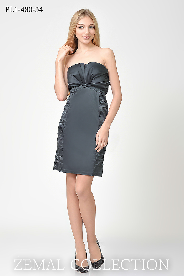 Сукня pl1-480 купить на сайте производителя