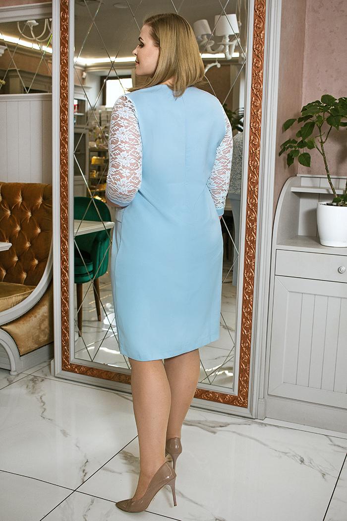 купить платье 48 50 размера недорого