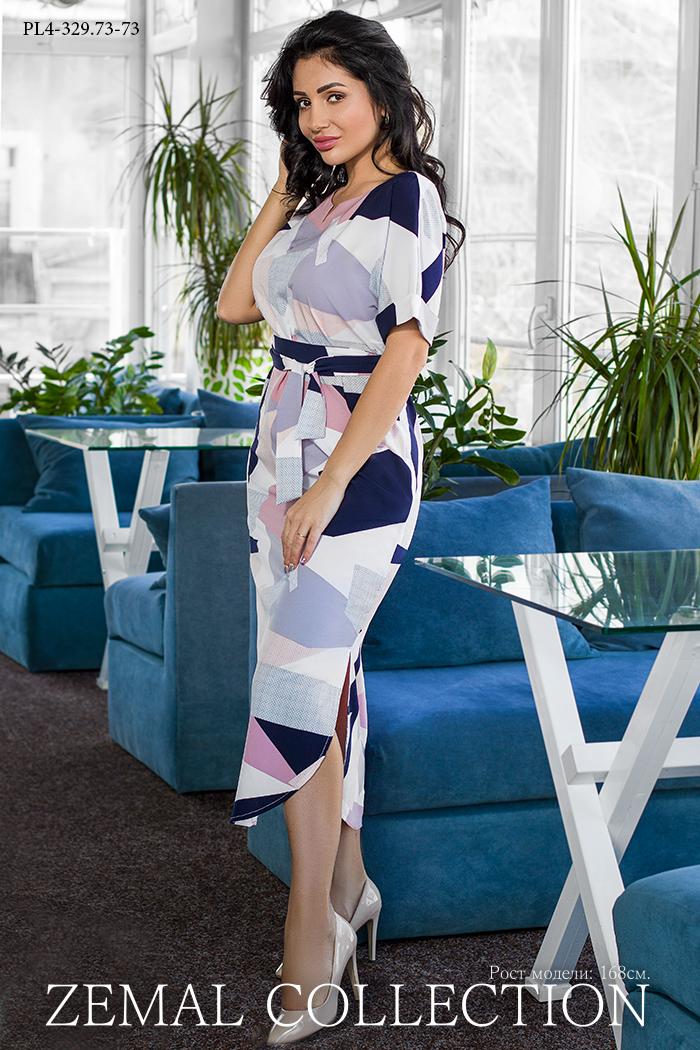 Платье PL4-329.73 купить на сайте производителя