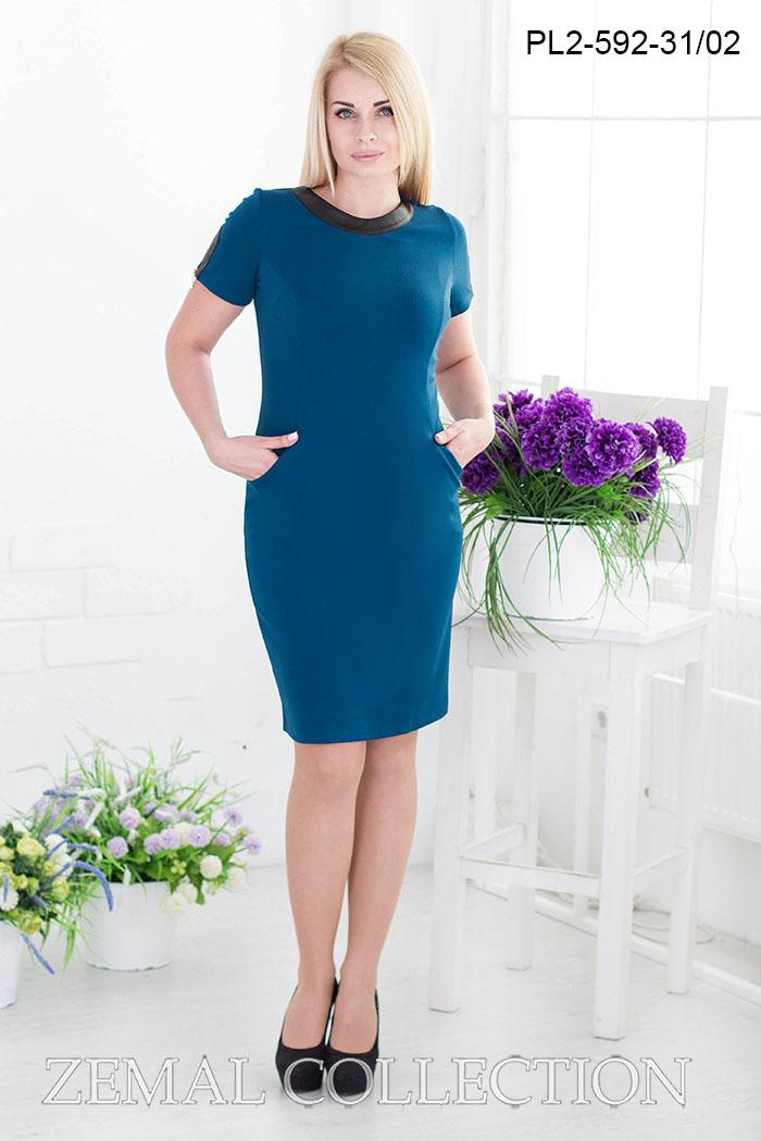 Сукня pl2-592 купить на сайте производителя