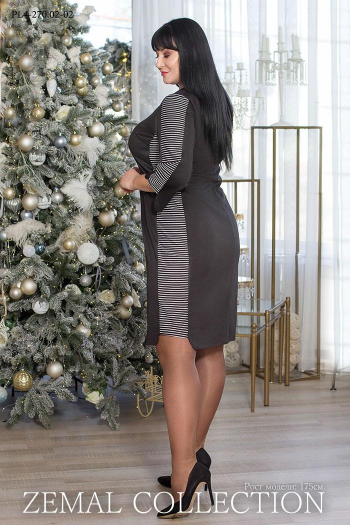 Платье PL4-270.02 купить на сайте производителя