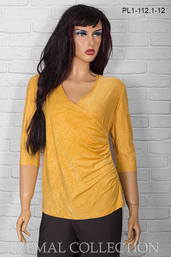 Блузка pl1-112.1 купить на сайте производителя