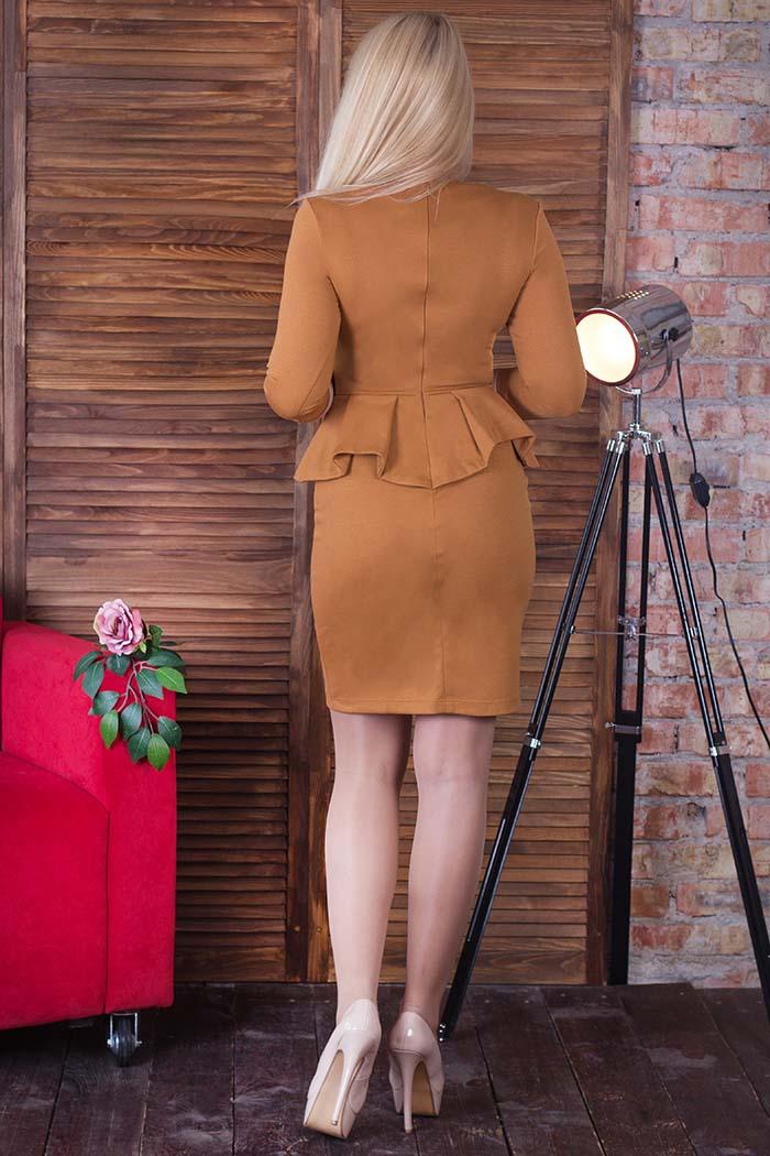 Платье PL2-029 купить на сайте производителя