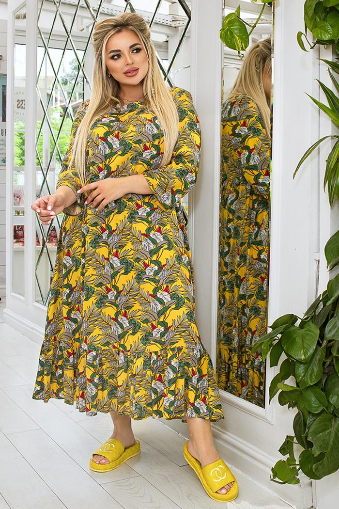 Платье PL4-605.73 купить на сайте производителя