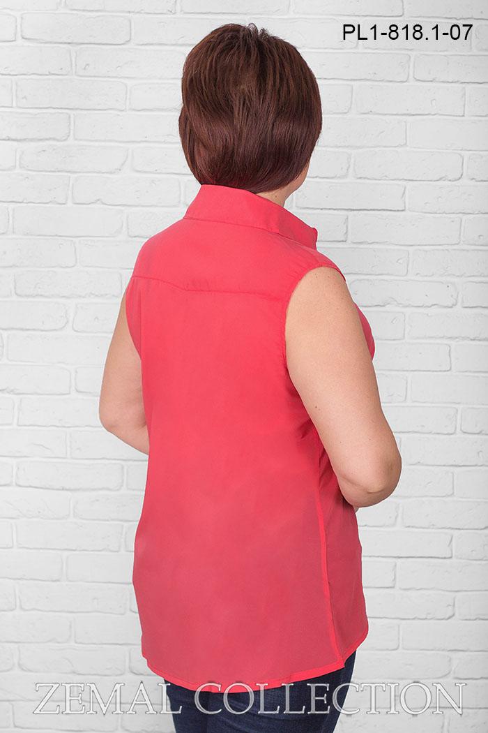 Блуза PL1-818.1 купить на сайте производителя
