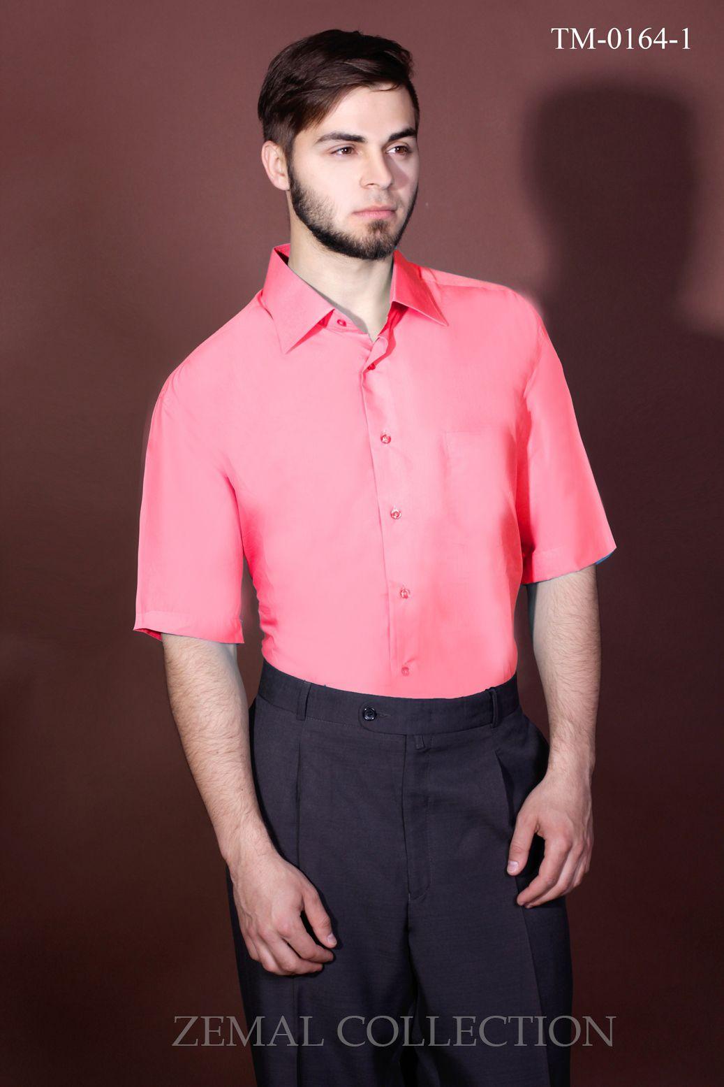 Рубашка TM-0164 купить на сайте производителя