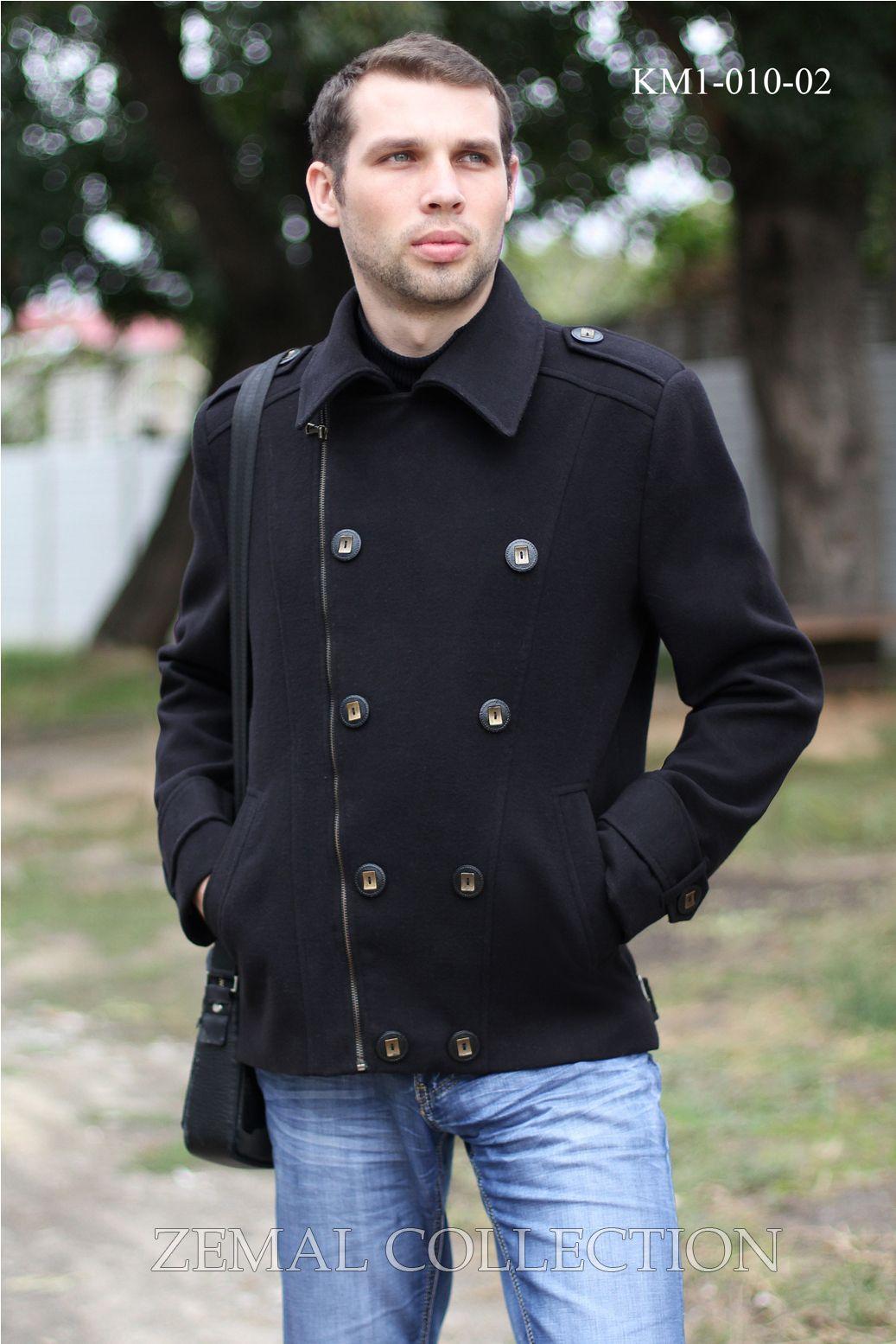 Куртка km1-010 купить на сайте производителя