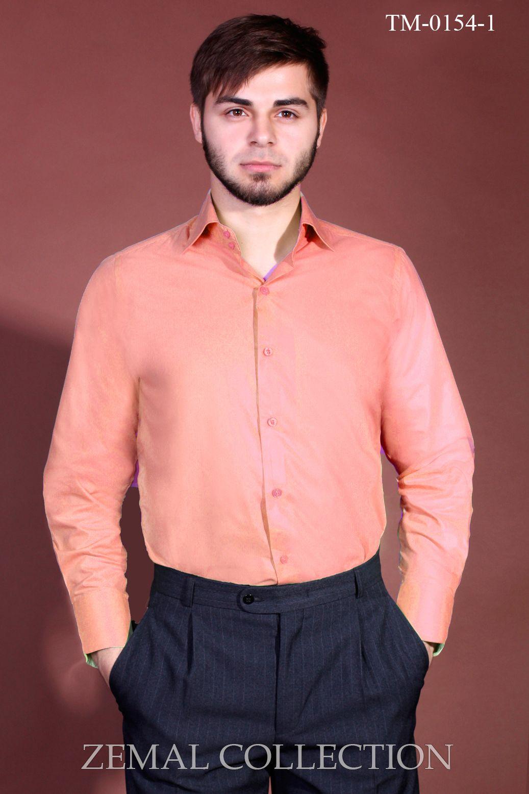 Сорочка tm-0154 купить на сайте производителя