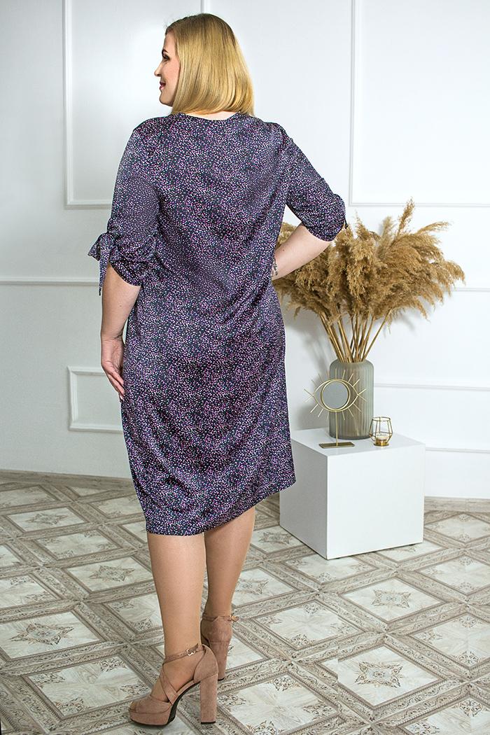Платье PL4-550.74 купить на сайте производителя